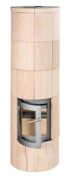 lotus m3 gr s r f chauffage po les bois accumulation espace po le scandinave. Black Bedroom Furniture Sets. Home Design Ideas