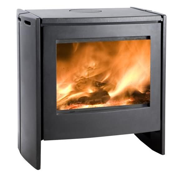 scope r f chauffage po les bois po le bois. Black Bedroom Furniture Sets. Home Design Ideas