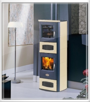 Thermo Bea C Ramique Four R F Chauffage Solutions