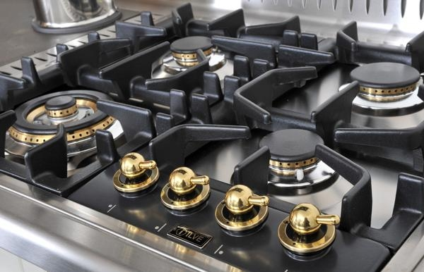 thermo emmanuelle r f chauffage solutions chauffage central cuisini res bouilleurs. Black Bedroom Furniture Sets. Home Design Ideas