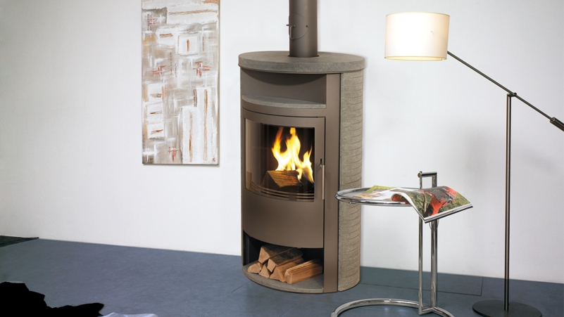 polka r f chauffage po les bois accumulation. Black Bedroom Furniture Sets. Home Design Ideas