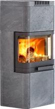 contura 26 t bas r f chauffage po les bois accumulation espace po le scandinave. Black Bedroom Furniture Sets. Home Design Ideas