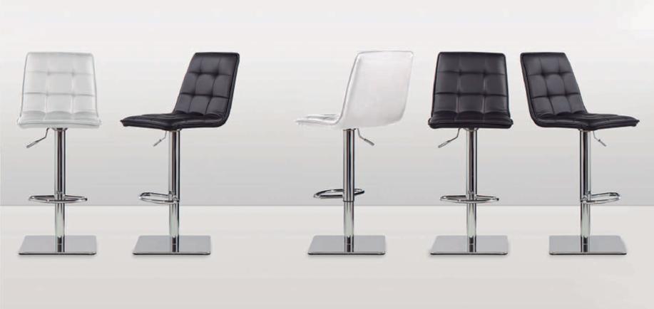 Mobilier De Bureau Chaise Haute