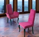 mobilier-salle-a-manger-chaises-chaise-fauteuil-apolo