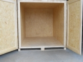 box-de-stockage,-container,-garde-meubles-garde-meubles,-location-box,