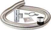 conduits-de-fumee-gaine-inox-pour-conduit-existant-kit-gaine-pret-a-poser-kit-4-metres-gaine-inox-180mm