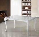mobilier-salle-a-manger-tables-table-140-mm