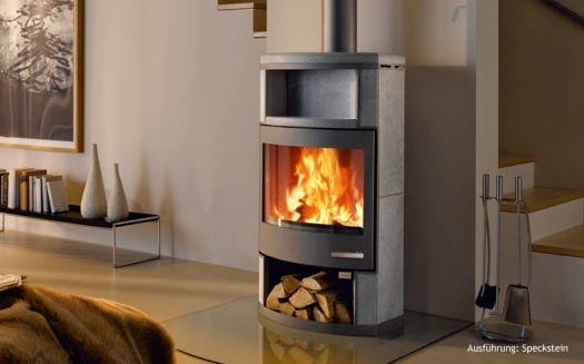ator r f chauffage po les bois accumulation espace po le scandinave. Black Bedroom Furniture Sets. Home Design Ideas