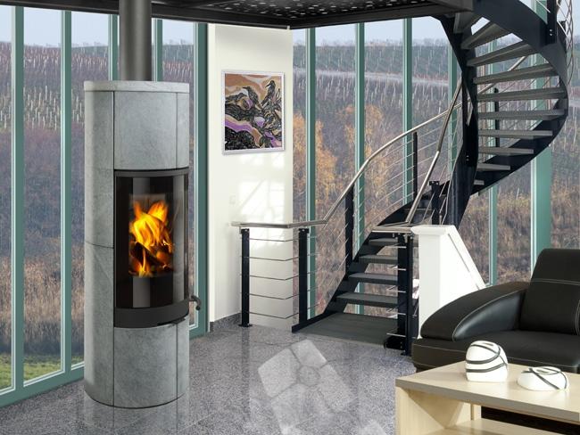 soria ollaire r f chauffage po les bois. Black Bedroom Furniture Sets. Home Design Ideas